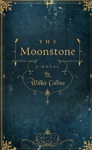 the-moonstone-with-original-illustrations