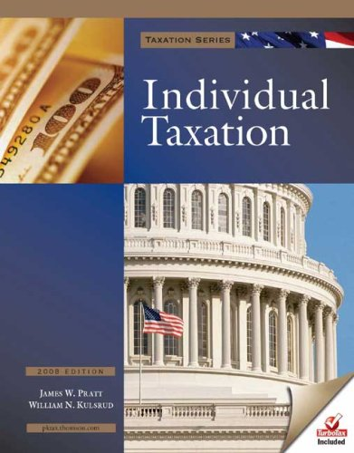 individual-taxation-with-turbo-tax-premier