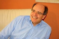 Bernd Weidenmann