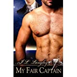 My Fair Captainby J L Langley