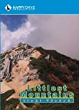 Littlest Mountains [DVD]