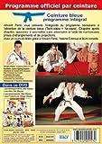 echange, troc Judo - Programme Ceinture Bleue - Vol. 4