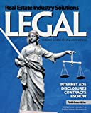 Legal Resource Manual For Real Estate Brokers: Florida Broker Edition