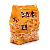 Brachs Candy Corn 72 Oz. Resealable Value Bag