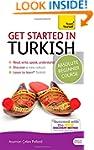 Get Started in Beginner's Turkish: Te...