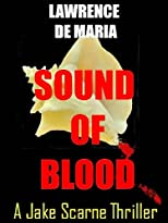 Sound of Blood
