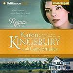 Rejoice: Redemption Series, Book 4   Karen Kingsbury