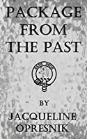 Package From The Past: A Genealogical Trail Leads to a Mystery, Romance and a Fortune. (English Edition)