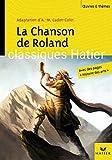 echange, troc Hélène Potelet, Anne-Marie Cadot-Colin - La Chanson de Roland