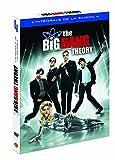 The Big Bang Theory, saison 4 (dvd)