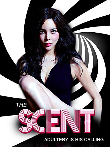 the-scent-english-subtitled