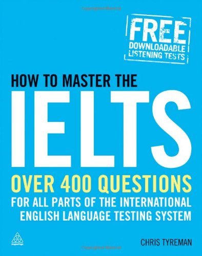 ready for ielts pdf free download