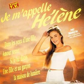 ROLLES HELENE TÉLÉCHARGER ALBUM