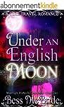 Under an English Moon (Moonlight Wish...
