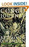 Congo Journey