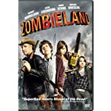 Zombieland ~ Jesse Eisenberg