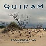 Pod Niebem Czas (Limited Edition)