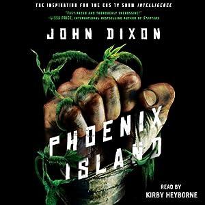 Phoenix Island | [John Dixon]