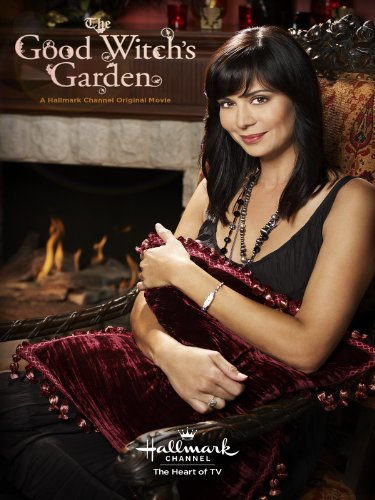 The Good Witchs Garden TV Movie 2009  IMDb