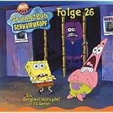 (26)das Original Hörspiel Z.TV