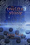 The Twelfth Stone