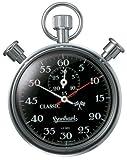 HANHART (ハンハルト) 腕時計 ADDITION DOUBLE TIMER 135.3901-50 手巻き