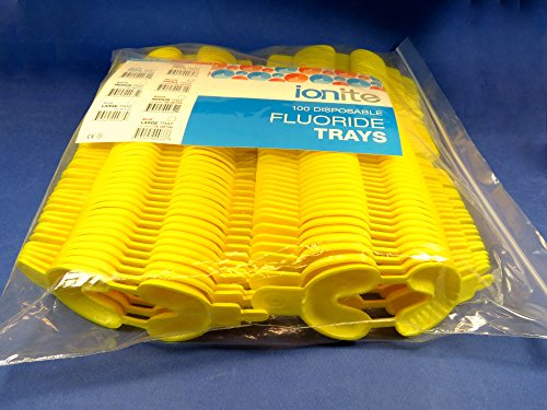 dental-flouride-disposable-dual-trays-small-yellow-box-100-deepak-cubetas-fluor