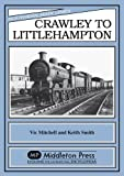 Crawley to Littlehampton