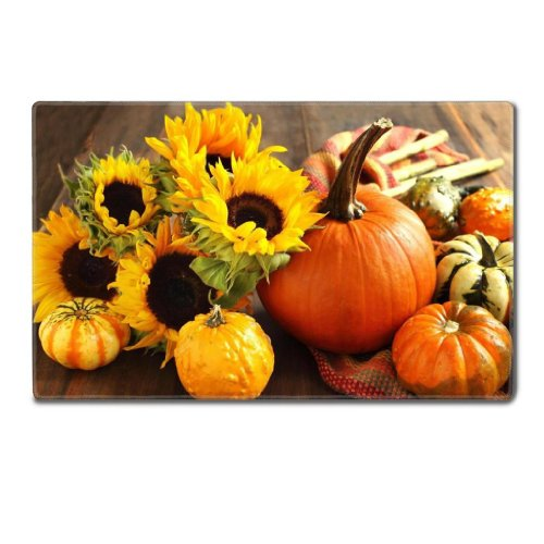 flowers-fruits-harvest-sunflowers-squash-table-mats-customized-made-to-order-support-ready-24-inch-6
