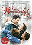 It's a Wonderful Life (Colorized/Blac...