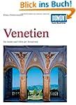 DuMont Kunst Reisef�hrer Venetien
