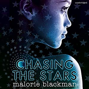 Chasing the Stars Audiobook