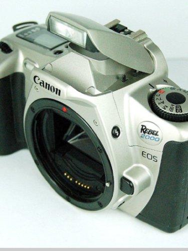 Canon EOS - Wikipedia