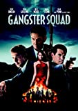 Movie - Gangster Squad (2012)