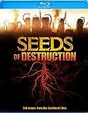 Seeds of Destruction [Blu-ray] [2011] [US Import]