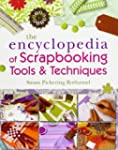 The Encyclopedia of Scrapbooking Tool...