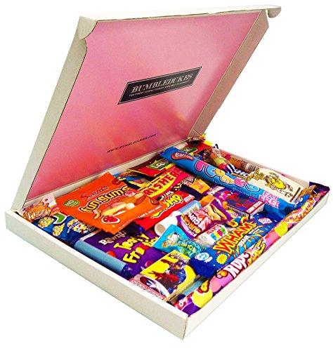 bumbledukes-large-british-sweet-box-retro-tuck-shop-sweets