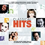 Classical Hits: The Best Music from T...