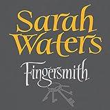 Fingersmith (Unabridged)