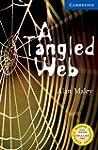 A Tangled Web Level 5 Upper Intermedi...
