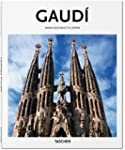 Gaud�
