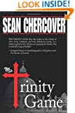 The Trinity Game (The Game Trilogy)