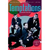 Temptations: Updated Editionby Otis Williams