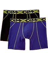 Dim 3d Flex Air - Boxer Long - Lot de 2 - Homme