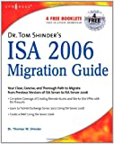img - for Dr. Tom Shinder's ISA Server 2006 Migration Guide book / textbook / text book