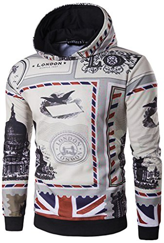 whatlees-mens-long-sleeve-hooded-sweater-with-british-dove-brief-pattern-street-fun-casual-unisex-sp