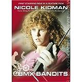 BMX Bandits DVD