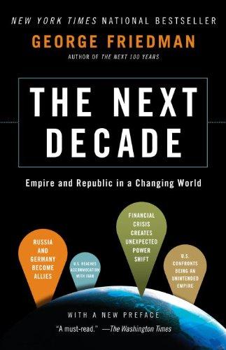 Buy Next Decade Now!