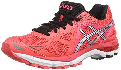 asics-gt-2000-3-womens-running-shoes-pink-diva-pink-silver-black-25938-uk-42-eu-10-us