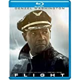 Flight Bluray